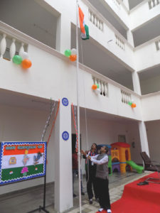 Independence Day Celebration (7)